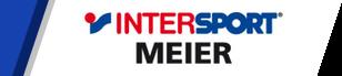 Sport Meier Oberviechtach Logo