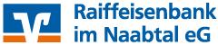 Raiffeisenbank im Naabtal Logo